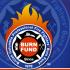 BC Burn Fund logo