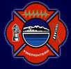 Logo for Vancouver Firefighters' CPR and First Aid Training