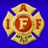 IAFF Local 18 Logo